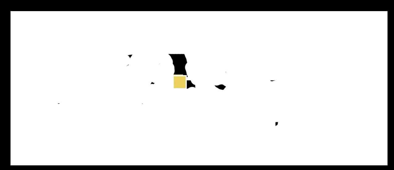 Mary Móveis